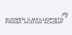 Finish Aviation Academy