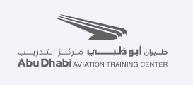 Abu Dhabi Aviation Training Center