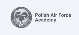 Polish Air Force Academy