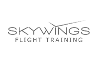 Sky Wings Flight Training