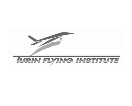 Turin Flying Institute s.r.l.