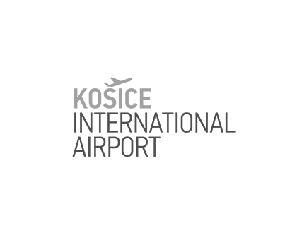 Kosice Airport