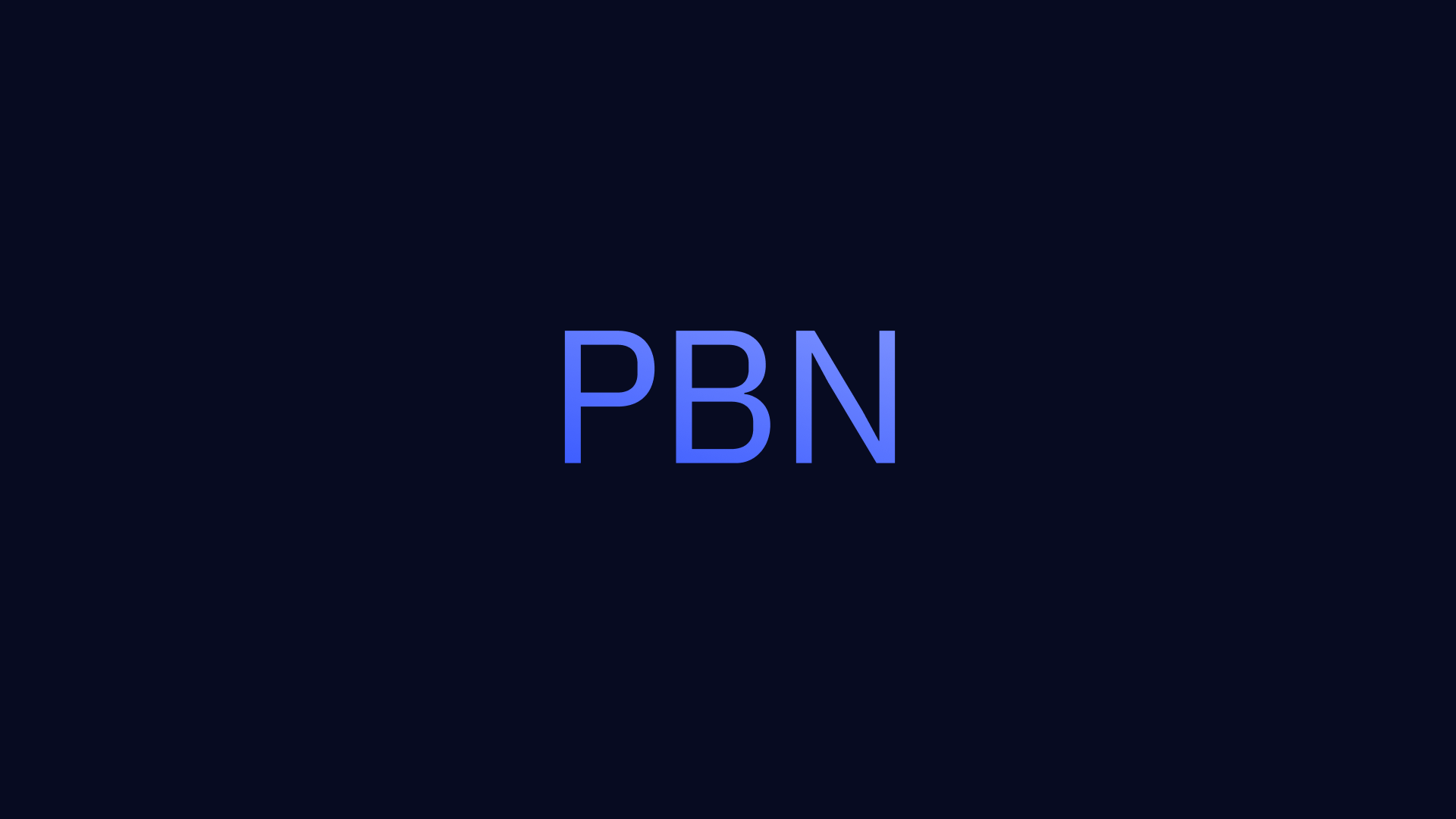 PBN Performance Based Navigation